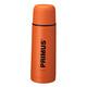 Primus C&H Vacuum Bottle juomapullo 350ml , oranssi